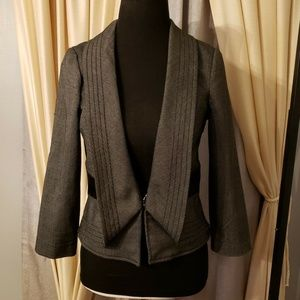 XOXO  Women's Blazer